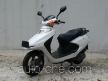 Jincheng scooter JC100T-8
