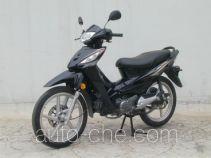 Jincheng underbone motorcycle JC110-19A