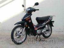 Jincheng underbone motorcycle JC110-19V