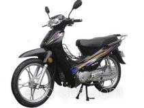 Jincheng underbone motorcycle JC110-2A