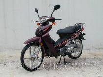 Jincheng underbone motorcycle JC110-9V