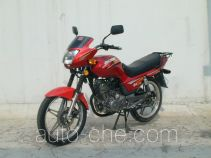 Jincheng motorcycle JC125-17HV