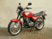 Jincheng motorcycle JC125-17K