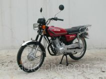 Jincheng motorcycle JC125-18V