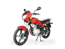 Jincheng motorcycle JC125-7
