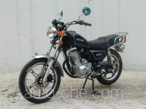 Jincheng motorcycle JC125-7BV