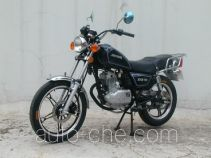 Jincheng motorcycle JC125-7CV