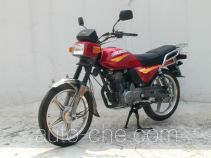 Jincheng motorcycle JC125-HV