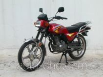 Jincheng motorcycle JC125-V