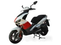 Jincheng scooter JC125T-16
