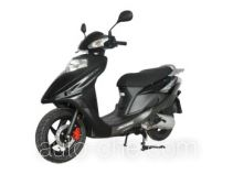 Jincheng scooter JC125T-17