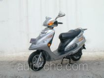 Jincheng scooter JC125T-19V
