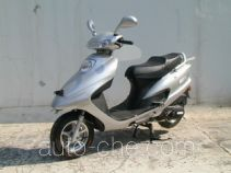 Jincheng scooter JC125T-28