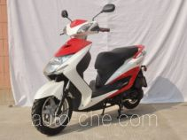 Jincheng scooter JC125T-29