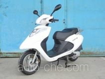 Jincheng scooter JC125T-8A