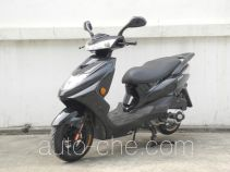 Jincheng scooter JC125T-9