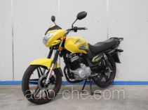Jincheng motorcycle JC150-27A