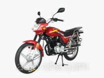 Jincheng motorcycle JC150-32