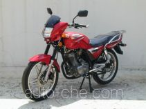 Jincheng motorcycle JC150-6CV