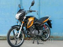 Jincheng motorcycle JC150-F