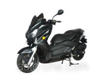 Jincheng scooter JC150T-10