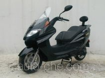 Jincheng scooter JC150T-AV