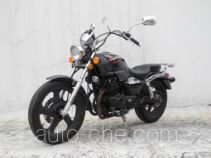 Jincheng motorcycle JC250-6A