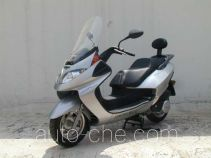 Jincheng scooter JC250T-2