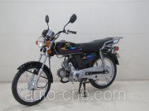 Jincheng moped JC48Q-2