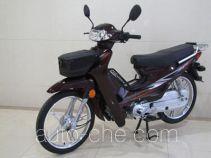 Jincheng 50cc underbone motorcycle JC48Q-3