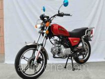 Moped Jincheng