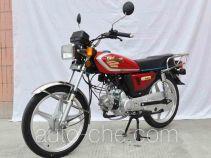 Jincheng moped JC48Q-6