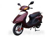 Jincheng 50cc scooter JC48QT