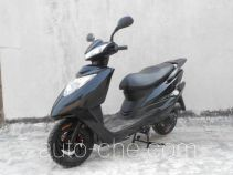 Jincheng 50cc scooter JC50QT-22