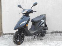Jincheng 50cc scooter JC50QT-23