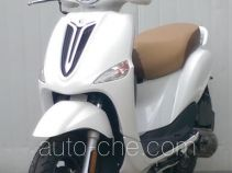 Jinding scooter JD125T-27