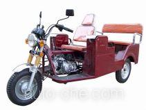 Jinfu auto rickshaw tricycle JF110ZK-C