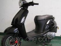 Jianfeng scooter JF125T-19