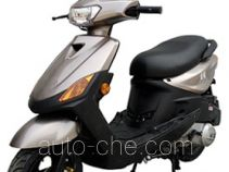 Jinfu scooter JF125T-21C