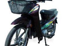 Jinfu 50cc underbone motorcycle JF48Q-2X