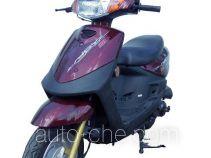 Jinfu 50cc scooter JF48QT-5C
