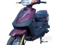 50cc scooter Jinfu