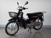 Jianhao underbone motorcycle JH100-8A
