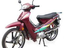 Jinhong underbone motorcycle JH110-2X