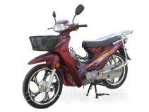 Jinhong underbone motorcycle JH110-4A