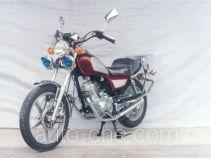Jinhong motorcycle JH125-3X