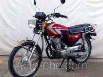 Jialing motorcycle JH125-5C