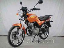 Jialing motorcycle JH125-5E