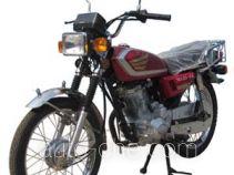 Jinhong motorcycle JH125-6X