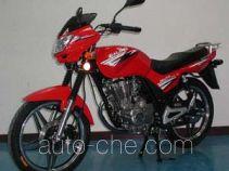 Jialing motorcycle JH125-7B